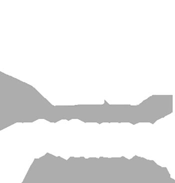 Philemon House